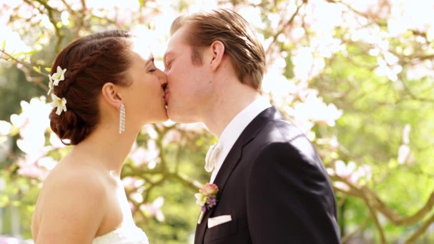 A tendência dos casamentos no interior. (Imagem: Divulgação)