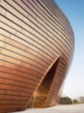 façade cuivre.jpg