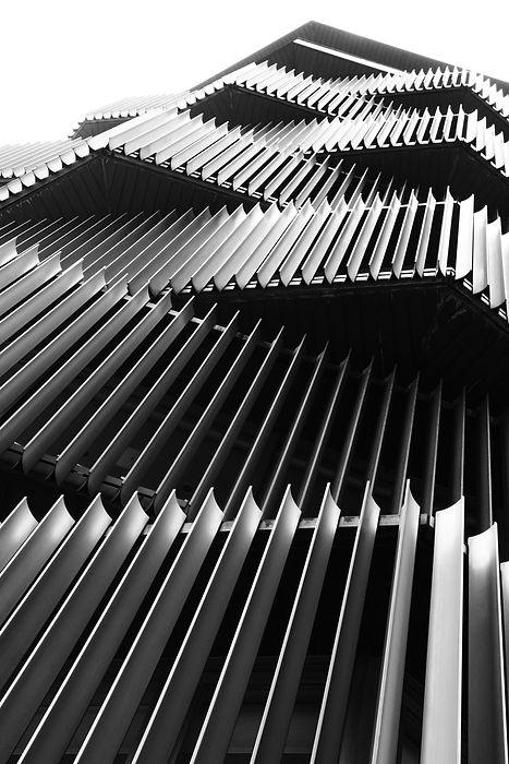 façade_batiment_ventelle.jpg