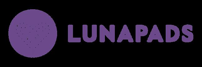 Lunapads_Logo.png