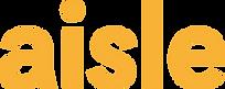 Aisle-Logo-CMYK-Yellow_resized.png