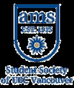 AMS Logo PNG.png