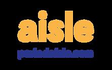 Logo-website.png