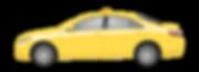 Taxi service Provider in Rishikesh--The Hills Adventure