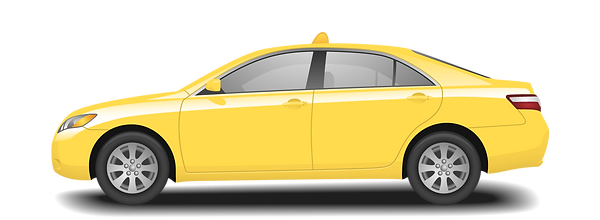 The Hills Adventure is the best taxi service provider in Rishikesh