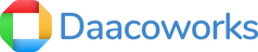 daacoworks_logo.png