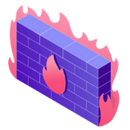Icon design.png
