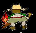 logo (jpeg).png