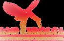Brolga_2019_logo (2).png