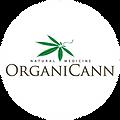 organicann logo.png