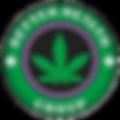bhg vallejo logo.png
