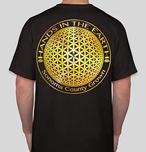 HITE Tshirt.png