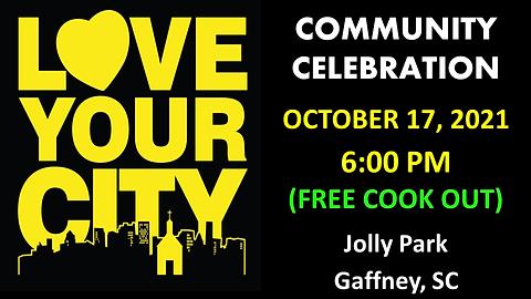 LYC Community Celebration 10.17.21 Billboard.png