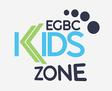 EGBC Kid Zone 2 (2).png