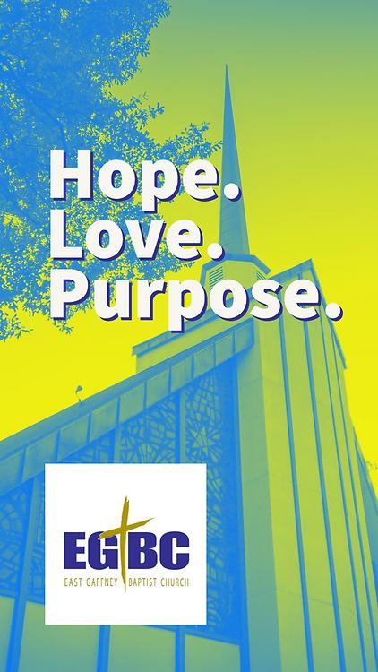 Splash hope love purpose.png