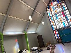 Chapel Construction 1.jpg