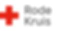 rode kruis.png