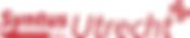 logo-syntusutrecht.png