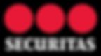 securitas-logo-44A62AEFC8-seeklogo.com.p