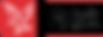 Falck_logo(klein).png