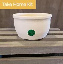 Take Home Kit