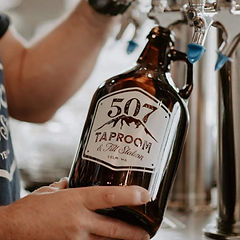 507 Taproom Yelm