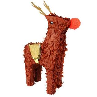 Reindeer Pinata