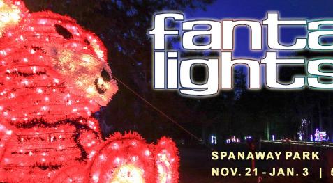 Fantasy Lights