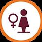 icon_circle_woman.png