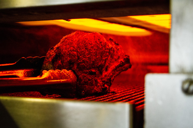Steak in Broiler Seven.jpg
