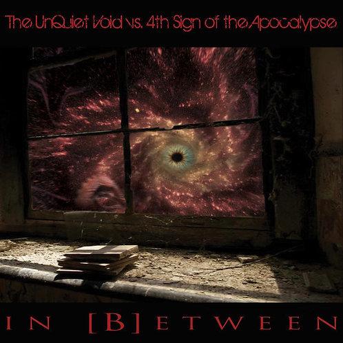 IN[B]ETWEEN CD