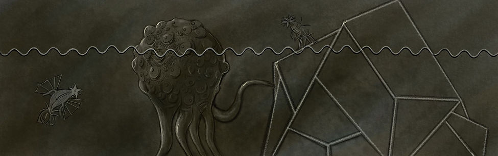 Alien Wall_1.jpg
