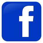 1024px-Facebook_icon.svg.png
