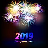 2019-happy-new-year-vector-22373632.jpg