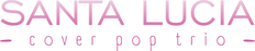 Logo_Svyataya_Lyusya.png