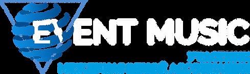 event music international logo участник ассоциации.png