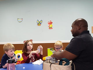 Jason and childrens church 2019.jpg