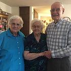 90 year olds.jpg