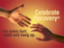 Celebrate-Recovery-Senath.jpg