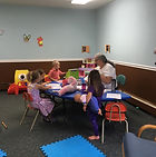 Children's church 2018.jpg