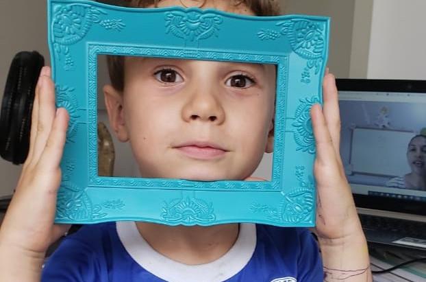 Evolução cerebral: a importância das emoções no desenvolvimento da criança