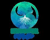 Transparent Logo ISFS.png