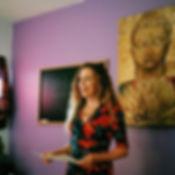 Lisa Bio Pic.jpg