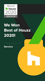 Best of Houzz Social Story.png