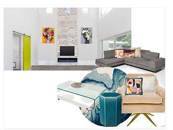 Living Room with Artwork.JPG