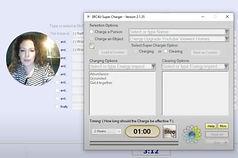Energy Upgrade 2021 Super Charger.JPG