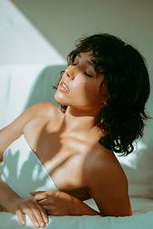Canva - Woman Posing.jpg