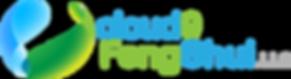 Cloud9 Logo.png