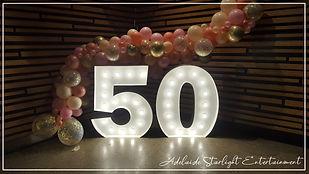led number 50.jpg