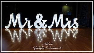 linked mr&mrs.jpg